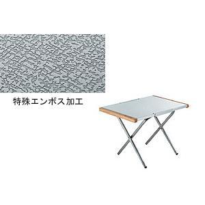 焚き火テーブル / UNIFLAME(ユニフレーム)|kt-gigaweb