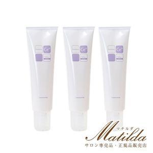 お得な3本セット タマリス プロディレクト Ce+ (セラミド +) 150g 美容院・サロン専売品 TAMARIS タマリス|kt-shop