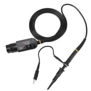 P6500-K 新500Mhz 10:1 高周波・ハイスピード用プローブ消費税・送料込|ktek-shop