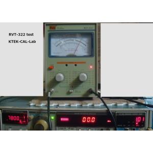 RVT-322-sp  2ch オーディオメータパック|ktek-shop