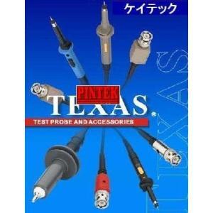 TEXAS100 100Mhz 1/1、10/1切り替え付プローブ、送料消費税込み|ktek-shop
