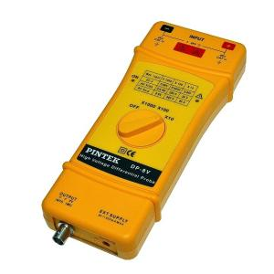 DP-8V 差動型高電圧プローブ (¥は消費税・送料込) ktek-shop