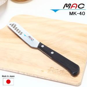 ◇しなやかな刃で便利な卓上ナイフ◇  ●朝食の時などに卓上で使うと便利なナイフです。  ●チーズを...