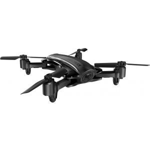 KE-912 Heliway 空撮GPSドローン 200g未満 世界 最小 最軽量 初心者 高画質 カメラ付き 1080 FHD 折畳式