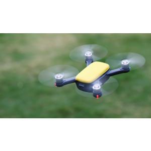 ドローン K-ONE. EieR アイラ KE-913 初心者 GPS 200g以下 高画質 カメラ付き 1080 FHD ブラシレス