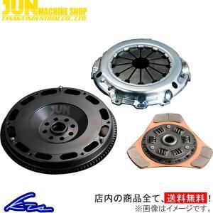 メーカー品番:2522M-H006 メーカー:JUN AUTO(田中工業) 商品名:シングルクラッチ...