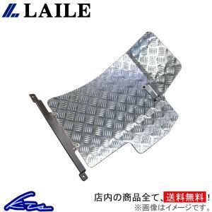 レイル フロアパネル 助手席側単品 MINI XN12 C70032FPL LAILE フロアーパネル|ktspartsshop