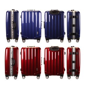 スーツケース 中型  TSAロック アルミ合金フレーム スーツケース 中型 軽量 スーツケース 人気 ランキング キャリーケース アウトドア SUITCASE|ktworld|03
