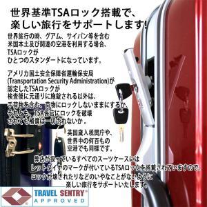 スーツケース 中型  TSAロック アルミ合金フレーム スーツケース 中型 軽量 スーツケース 人気 ランキング キャリーケース アウトドア SUITCASE|ktworld|06