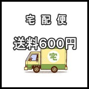 宅急便送料600円不足分追加用 kuats-revolution