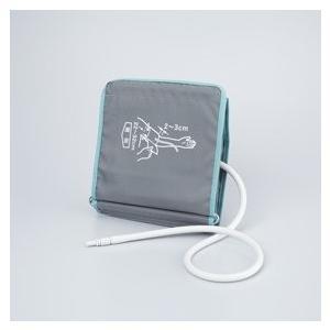 テルモ 血圧計W300・W100用腕帯 XX-ES3141|kubota-p
