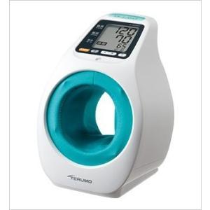 テルモ アームイン血圧計テルモ電子血圧計 ES-P2020DZ (データ通信機能付き)|kubota-p