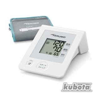 テルモ血圧計 ES-W1200ZZ kubota-p