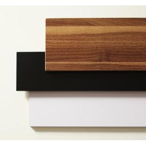 ベッド シングルベッド シングルサイズ 収納付きベッド マットレスつき セット マットレス付き 北欧 おしゃれ|kubric|04