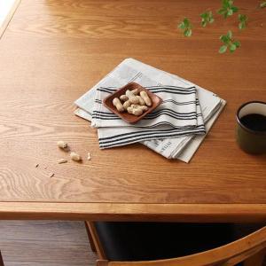 テーブル ダイニングテーブル 食卓テーブル LEWIS ルイス W135|kubric