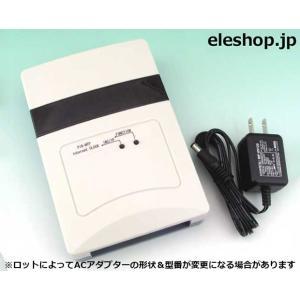 Internet接続 NTP対応時計 〜ポスト投函便不可〜 (ケイシーズ P18-NTP)|kugadenllc