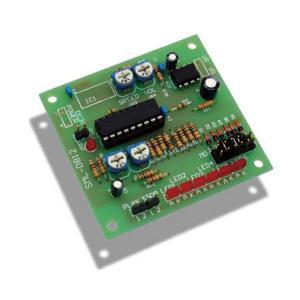 スーパーメロディICキット (ワンダーキット SML-D812)|kugadenllc