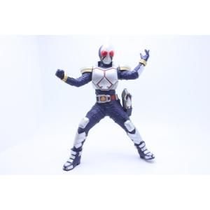 仮面ライダーブレイド フィギュア|kuinose78