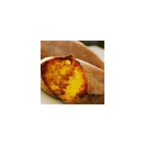 安納芋 焼き芋 3kg(安納芋いも 焼き芋)冷凍やきいも 元祖・冷やし芋 種子島産プレミア蜜芋使用 はなまるマーケットで大絶賛!完熟安納芋焼き芋3kg|kuishinboucom|04