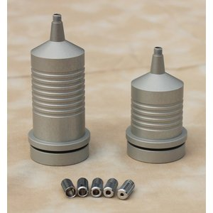 アルミポンプ(S)2〜6mmノズル付き|kujirafc