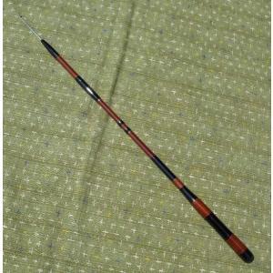 天然竹製 針外し 段巻 50cm kujirafc