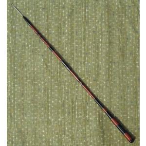 天然竹製 針外し 段巻 60cm kujirafc