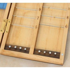 幅広チチワ式白桐薄型ハリス箱30cm|kujirafc