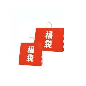 ポイント全額払い用 送料(合計金額¥10800以下)|kujirafc
