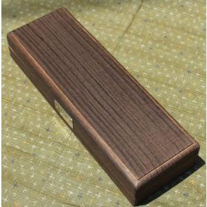 国産焼桐製仕掛巻箱12本用|kujirafc