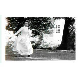映画スチール019 kujiranbooks