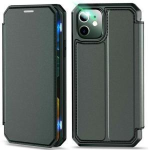iphone11 ケース 手帳型 iphone se2 カバー se iphone12 ケース スマ...