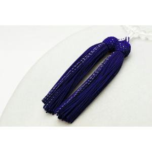 (メール便対応可)女性用数珠・念珠 選べる6種・貴石共仕立(メール便対応可)|kumada|05