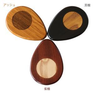 たまゆらりん金(ゴールド) 1.8寸 3点セット(本体+リン棒+りん台) 仏具 お鈴 おりん リン|kumada|03