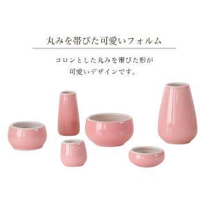 家具調仏具セット (6点)陶器仏具 もみじ 6具足 選べる4色 kumada 04