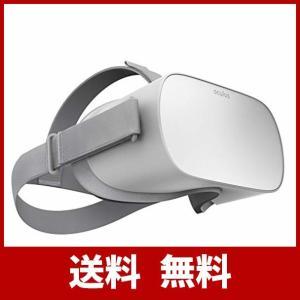 正規輸入品 Oculus Go オキュラスゴー 32 GB