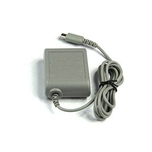 DSlite用 充電器 ACアダプタ|kumagayashop