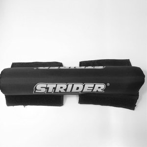 ストライダー ハンドルバーパッド スリムフィットタイプ (スポーツ及びプロに使用可能)|kumagayashop