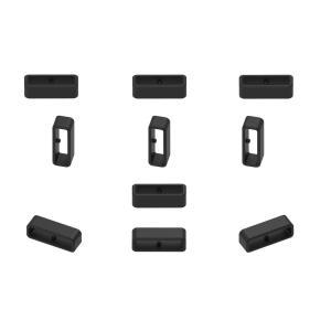 Turnwin garmin(ガーミン)ForeAthleteForerunner 230J230235J235630J630735XT735XTJに対応交換用 kumagayashop