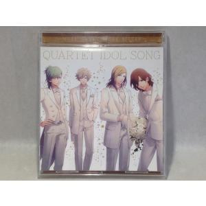 うたの☆プリンスさまっ All Star After Secret カルテットアイドルソング T-1...
