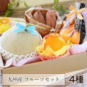 送料無料 マスクメロン/デコポン/みかん/安納芋 お年賀 ギ...