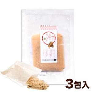 ■名称:和風だし ■内容:五縁のあご入だし240g(8g×30包) ■原材料:食塩、砂糖、風味原料(...