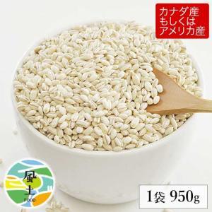 もち麦 1kg 送料無料 TVで話題のもち麦 アメリカ産 3-7営業日以内に出荷(土日祝日除く)
