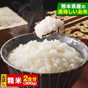 米 ブレンド米 ポイント消化 送料無料 お試し 2合 食品 国産 精米 くまもと風土 メール便でお届け 7-14営業日以内に出荷予定(土日祝日除く)|kumamotofood