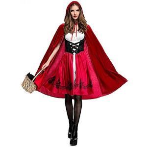Halloween 高品質 ハロウィン 大人cosplay ...