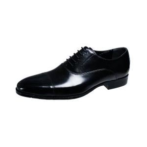 マドラスモデロメンズシューズmodelloストレートチップメンズドレスシューズ本革紳士靴1302ブラック|kumamotoya