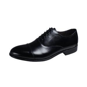 マドラスモデロメンズドレスシューズmodelloストレートチップ紳士靴383ブラック|kumamotoya