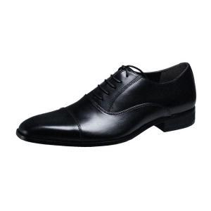 メンズシューズマドラスMDLストレートチップ紳士靴4047ブラック|kumamotoya