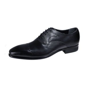 トラサルディメンズドレスシューズTRUSSARDLビジネシューズ細見のイタリアンスタイル紳士靴10278ブラック|kumamotoya