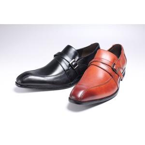 マドラスmadras via madras ビア マドラスメンズシューズ本革紐付紳士靴1506|kumamotoya