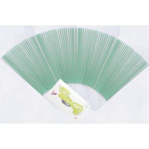 線香 送料無料 浮雲 グリーン・竹の香り|kumano-butu